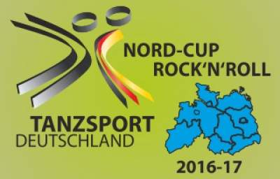 Duisburg-Cup 2017 (NC)