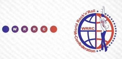 WRRC General Meeting in Moskau