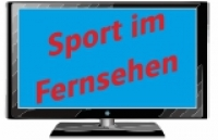 Tanzen Total: German Open Championships im TV